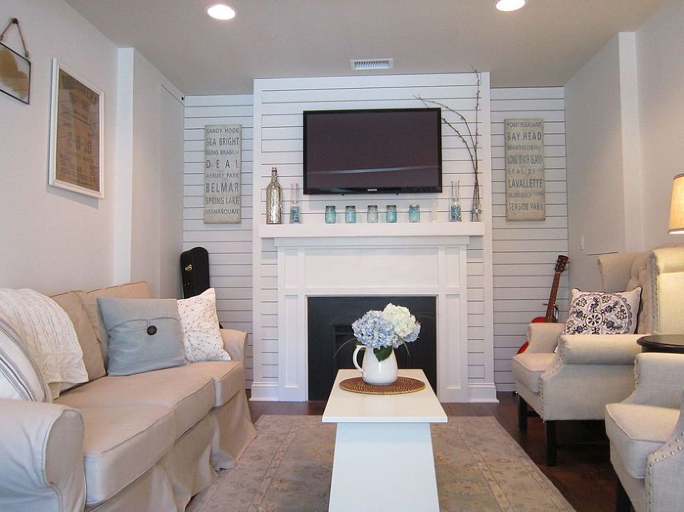 7 Garage Makeovers That Are So Much More Than Car Storage