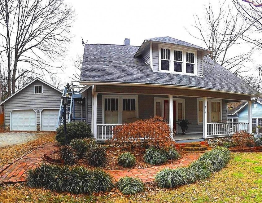 3 bedroom house for rent in chattanooga tn 3 bedroom house for rent in chattanooga tn bath 3 bedroom apartments chattanooga