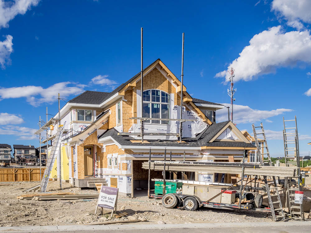 6 critical questions to ask when buying new construction for Good questions to ask a home builder