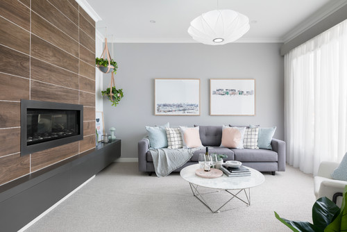 http://buildrealty-image-uploads.s3-us-west-1.amazonaws.com/wp-content/uploads/2017/06/14144706/scandinavian-living-room.jpg