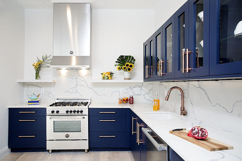 Home Design 2018 Part - 45: Photo From Zillow Listing .