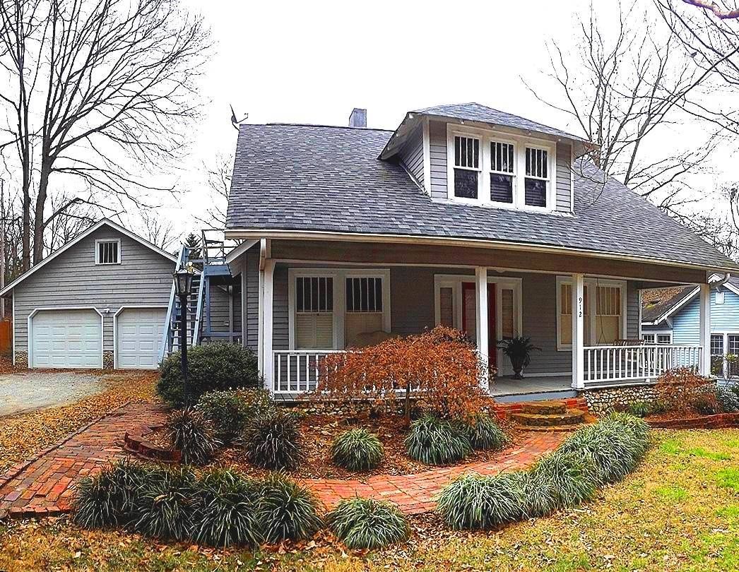 10 Well Crafted Craftsman Homes Starting At 104 900 Build Realty